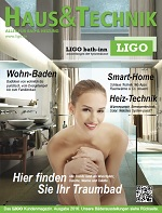 tl_files/LIGO HAUS & TECHNIK 2016.jpg